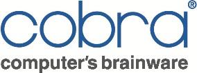 cobra computer brainware