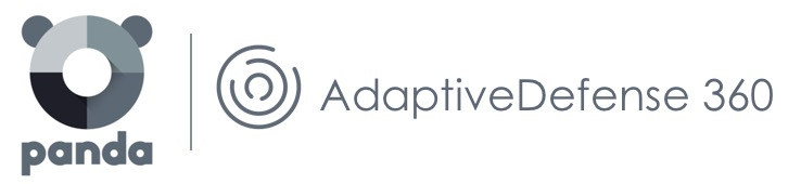 panda-adaptive-defense-360
